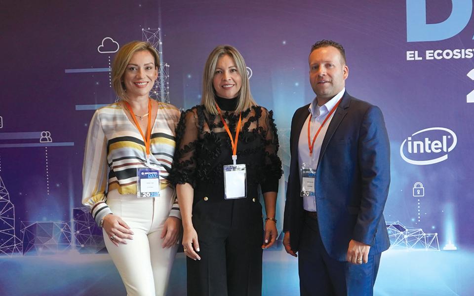 HP Innovation Day 2020