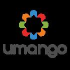 UMANGO-230x230