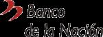logo-banco-nacion-peru